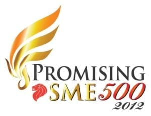 Promising-SME-500-2012-Logo-White.jpg